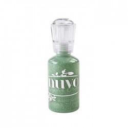Nuvo Glitter Drops Sunlit Meadow