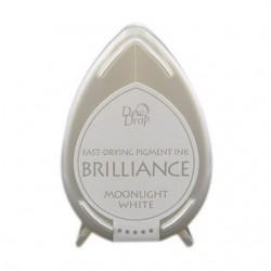 BRILLIANCE DEW DROP - MOONLIGHT WHITE