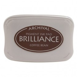BRILLIANCE - COFFEE BEAN