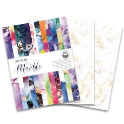 P13 - CREATIVE PAD MARBLE