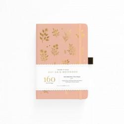 A5 Vernal Dot Grid Notebook - PRODOTTO IN PREORDINE!!!!