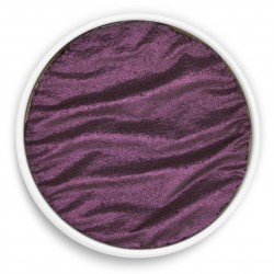 COLIRO PEARL COLOR - BLACK CURRANT