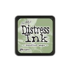 DISTRESS INK - MINI - BUNDLED SAGE