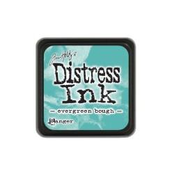 DISTRESS INK - MINI - EVERGREEN BOUGH