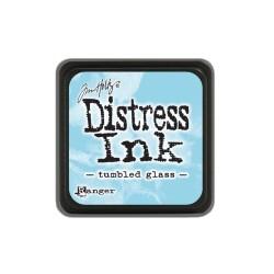 DISTRESS INK - MINI - TUMBLED GLASS