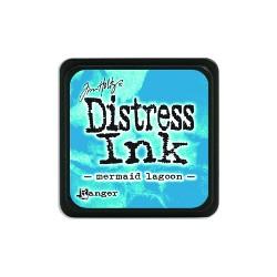 DISTRESS INK - MINI - MERMAID LAGOON