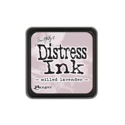 DISTRESS INK - MINI - MILLED LAVENDER