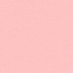 10 Buste 125 gr - 12x18 - carta perlata Rose Quartz