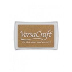 VERSACRAFT -  Sand