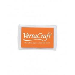 VERSACRAFT - Tangerine