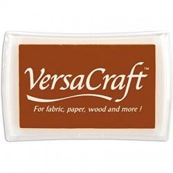 VERSACRAFT - Chocolate