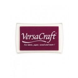 VERSACRAFT - Garnet