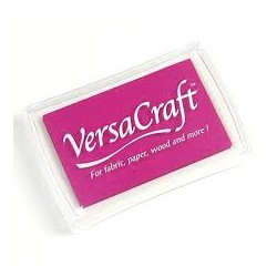 VERSACRAFT -  Cherry pink