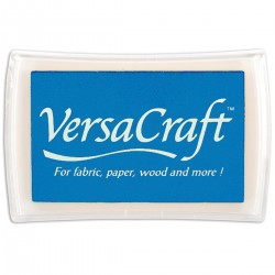 VERSACRAFT -  Cerulean Blue