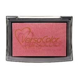 VERSACOLOR - Petal Pink