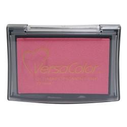 VERSACOLOR - Pink