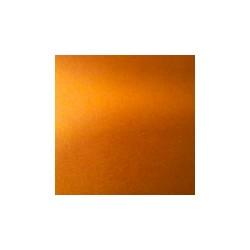 Fogli A4 PERLATA 120 gr. Copper