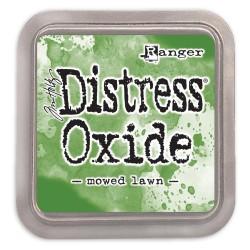 DISTRESS INK OXIDE - MOWED LAWN