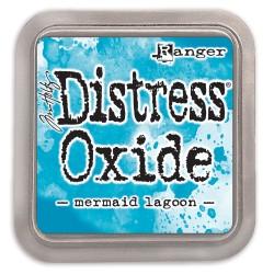 DISTRESS INK OXIDE - MERMAID LAGOON