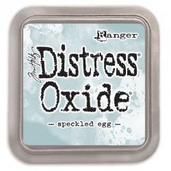 DISTRESS INK OXIDE - SPECKLED EGG