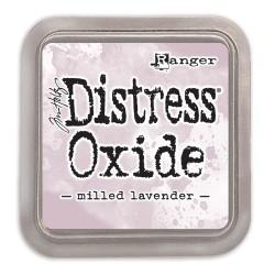 DISTRESS INK OXIDE - MILLED LAVENDER