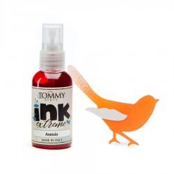INK EXTREME 50 ml - ARANCIO