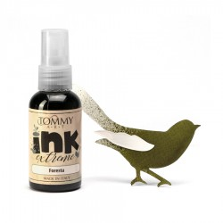 INK EXTREME 50 ml - FORESTA