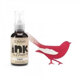 INK EXTREME 50 ml - FRAGOLA