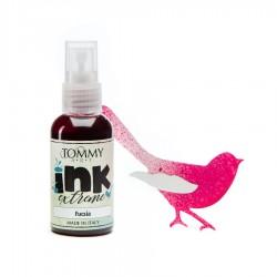 INK EXTREME 50 ml - FUCSIA