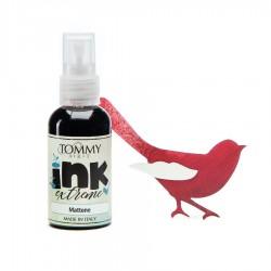 INK EXTREME 50 ml - MATTONE