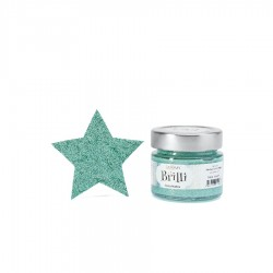 BRILLI GEL BREZZA MARINA 80 ML