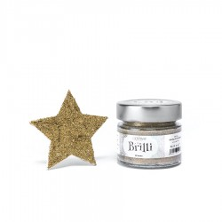 BRILLI GEL BRONZO 80 ML