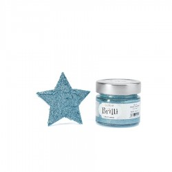 BRILLI GEL CIELO D'INVERNO 80 ML