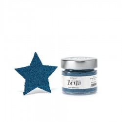 BRILLI GEL CUORE DELL'OCEANO 80 ML