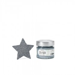 BRILLI GEL DIAMANTE DI PIETRA 80 ML
