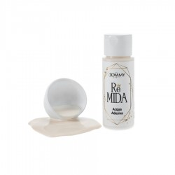 RE MIDA - ACQUA ADESIVA 65 ML