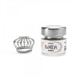 RE MIDA - ARGENTO 30 ML