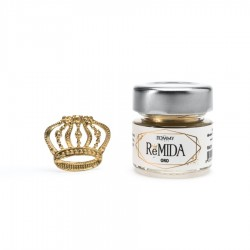 RE MIDA - ORO 30 ML