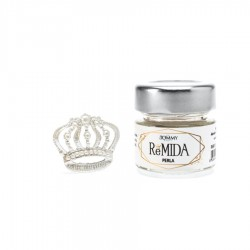 RE MIDA - PERLA 30 ML