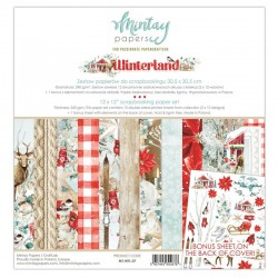 MINTAY - WINTERLAND
