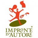 IMPRONTE D'AUTORE