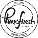 PINKFRESH STUDIO