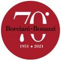 Borciani - Bonazzi