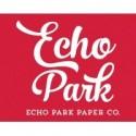 ECHO PARK - CARTA BELLA